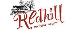 Red Hill Nature Resort