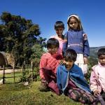 Toda Village Visit